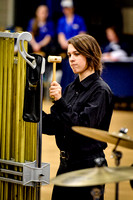 Plymouth Whitemarsh Percussion-063