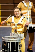 Perkiomen Valley Drumline-017