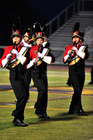 Penncrest High School-112