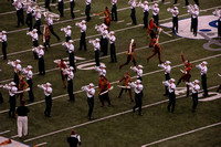 Madison Scouts_060708_Indianapolis--13