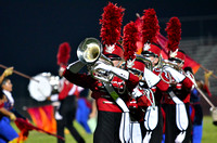 Boston Crusaders_110706_Jackson-9299