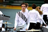 Downingtown Drumline-136