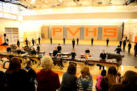 Perkiomen Valley Drumline-236