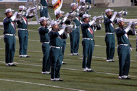 Madison Scouts Alumni_060811_Madison3-4093