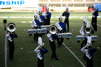 Blue Devils B_060808_Madison1-3488