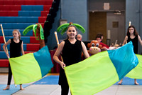 Haddon Heights Synergy Guard-033