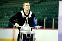 Haddon Heights Drumline-310