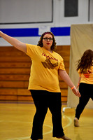Forest Hills MS Twirlers-103