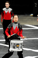 West Essex Drumline-675