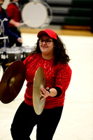 Plymouth Whitemarsh Drumline-222