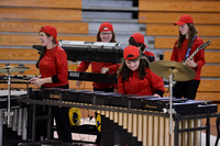 Plymouth Whitemarsh Drumline-290