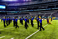 Scotch Plains-Fanwood_161112_MetLife-5176