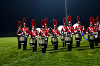 Boston Crusaders_110706_Jackson-9314