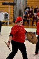 Plymouth Whitemarsh Drumline-298