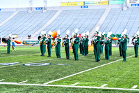 Central Dauphin_161106_Hershey-2750