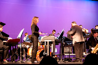 Pennsbury Jazz Band-1666