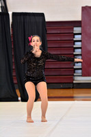 Renaissance Academy White Dance Team-797
