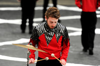 West Essex Drumline-667