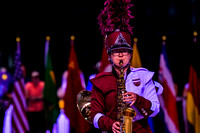 McMaster Marching Band_160813_Indianapolis-8565