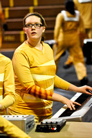 Perkiomen Valley Drumline-021