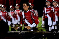 Boston Crusaders_110706_Jackson-9287