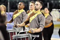 Williamstown Drumline-745