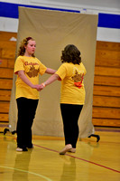 Forest Hills MS Twirlers-088