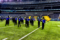 Scotch Plains-Fanwood_161112_MetLife-5175