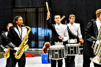Timber Creek Winds_160428_Wildwood-1598