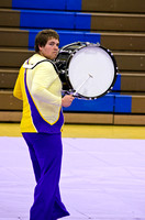 North Penn Drumline-296