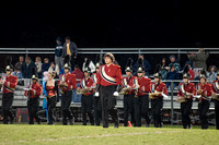 Haverford Game 10-22-2010