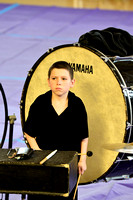 Haddon Heights Drumline-062