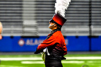 Boston Crusaders_160723_San Antonio-6139