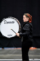 Brandywine Heights Drumline-471