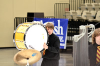 Govenor Mifflin Drumline-281