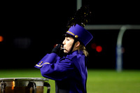 Lancaster Catholic-132