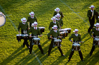 Madison Scouts_080621_Rockford-0722