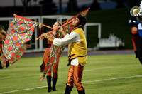 Blue Knights_110624_Clovis-1794