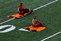 Madison Scouts_060708_Indianapolis--8