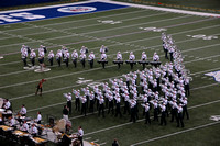 Madison Scouts_060708_Indianapolis--9
