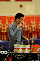 Montville Township Percussion-062