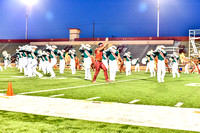 Madison Scouts_160625_Sacramento-0640