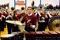 Arlington High School-336
