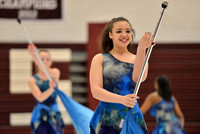 Abington MS Guard-1802