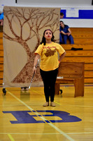 Forest Hills MS Twirlers-092