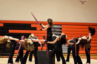 Central Dauphin Guard-514