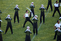 Madison Scouts_080621_Rockford-0703