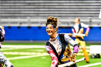 Boston Crusaders_160723_San Antonio-6155