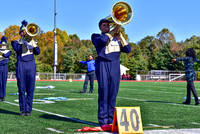 Lindenwold High School-343