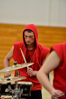 West Chester East Drumline-470
